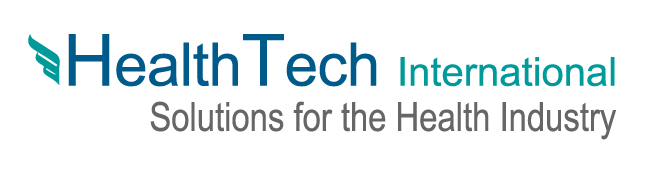 Health Tech International