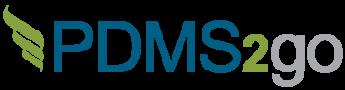 PDMS2go.com
