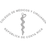 colegio de medicos de costa rica