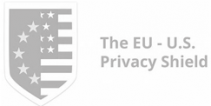 eu us privacy shield